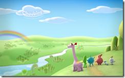 rainbowgazingdesktopbackgrounds