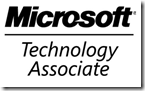 microsofttechnologyassociatelogo