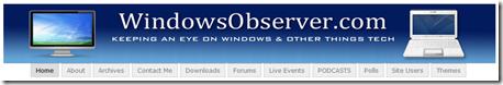 windowsobserverbannerscreenshot