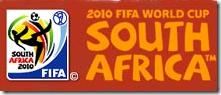 fifworldcup2010logo