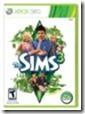 thesims3box