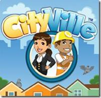 cityville-logo