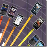smartphonesaftermarketlogo