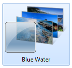 bluewaterwindows7theme