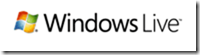 windowslivelogo