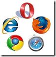webbrowserslogo