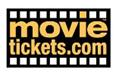movieticketslogo
