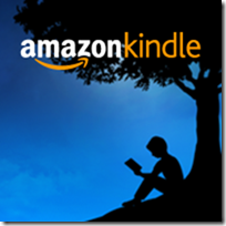 loose kindle books with amazon top