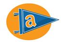 amazonstudentprogram