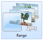 rangowindows7themelogo
