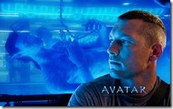 avatar_02
