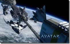 avatar_03