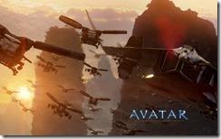 avatar_04