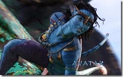avatar_05