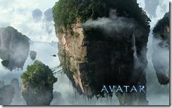 avatar_06