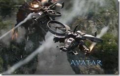 avatar_07