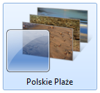 balticbeacheswindows7theme