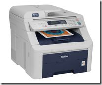 brother9010cnprinter