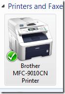 printeranddevicescontrolpanel
