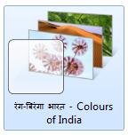 colorsofindiawindows7themepack