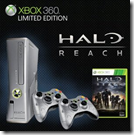 haloreachxbox360bundle