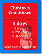 christmascountdown1