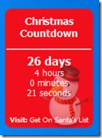 christmascountdown4
