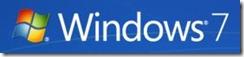 windows7logo