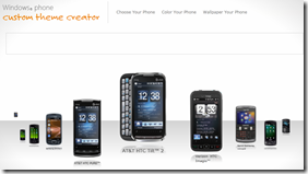 customthemecreatorpickphone