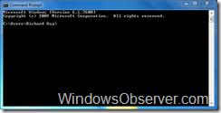 commandprompt1