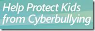 cyberbullyinglogo