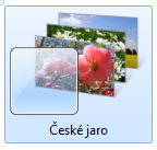 czechspringwindows7theme