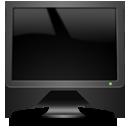 Computer-Off