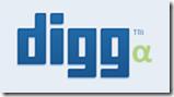 diggnewlogo
