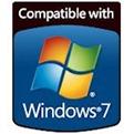compatiblewithwindows7sticker