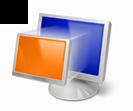 virtualmachinelogo
