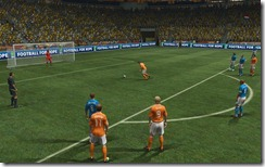 11_eaworldcupgame