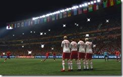 12_eaworldcupgame