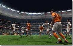 13_eaworldcupgame