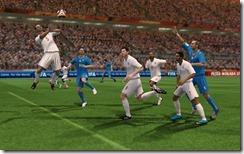 7_eaworldcupgame