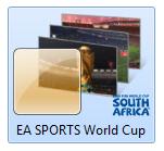 easportsworldcup2010theme