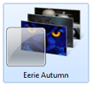 eerieautumnwindows7themelogo