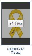 facebookpagebrowserlike