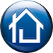 whs-home-75x75