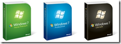 windows7boxes