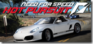 needforspeedhotpursuit
