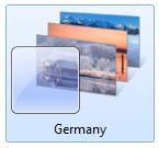 germanywindows7theme