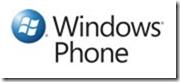 windowsphone7logo