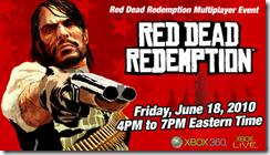 reddeadredemptiongamewithdev