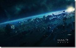 1_asteroid_field